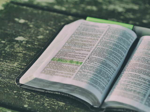 10 Lessons From The Ministry of Jesus